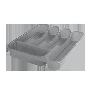 Imagem do produto: Cutlery Tray 8355