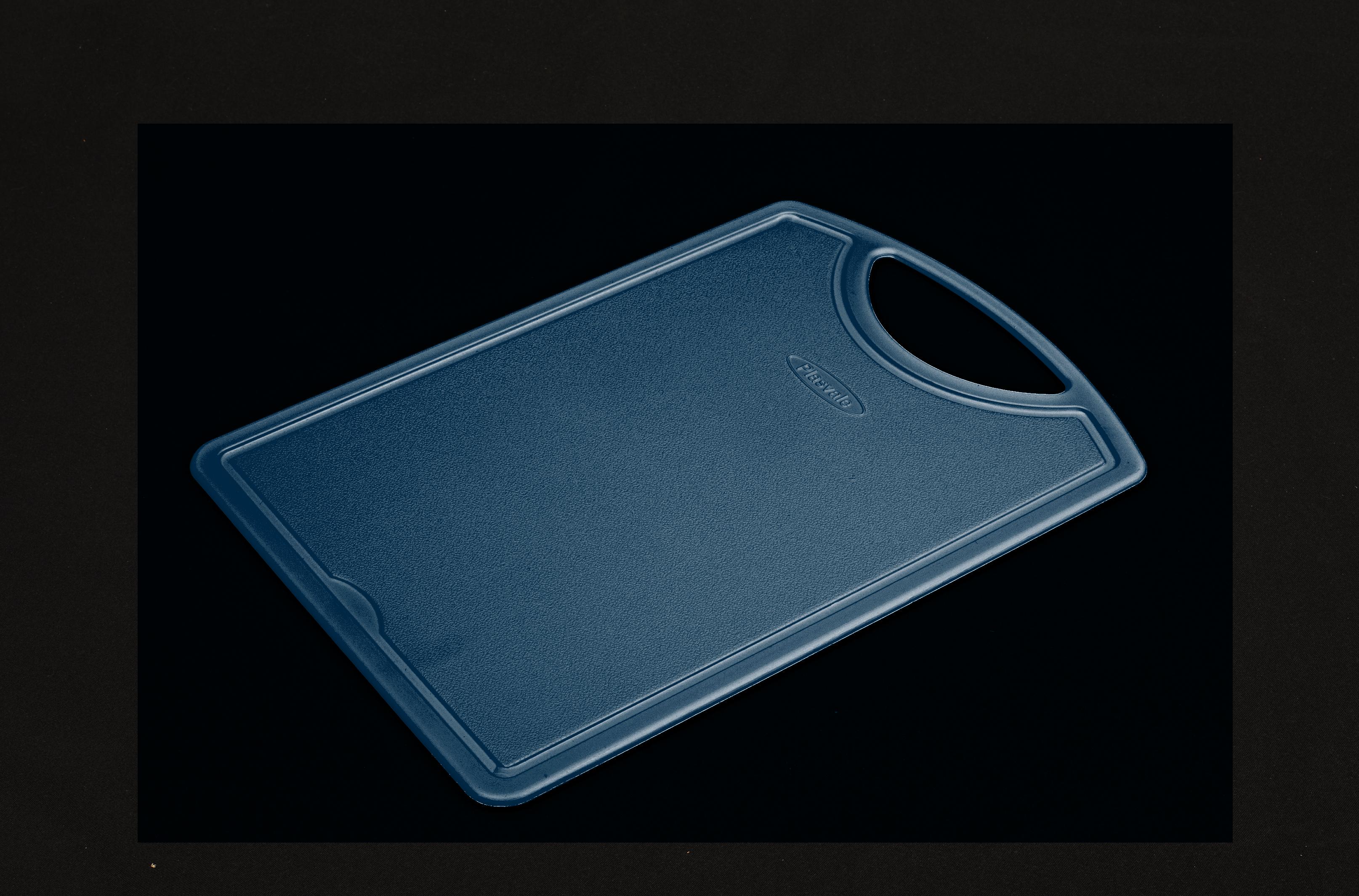 Imagem do produto Tábua para Corte