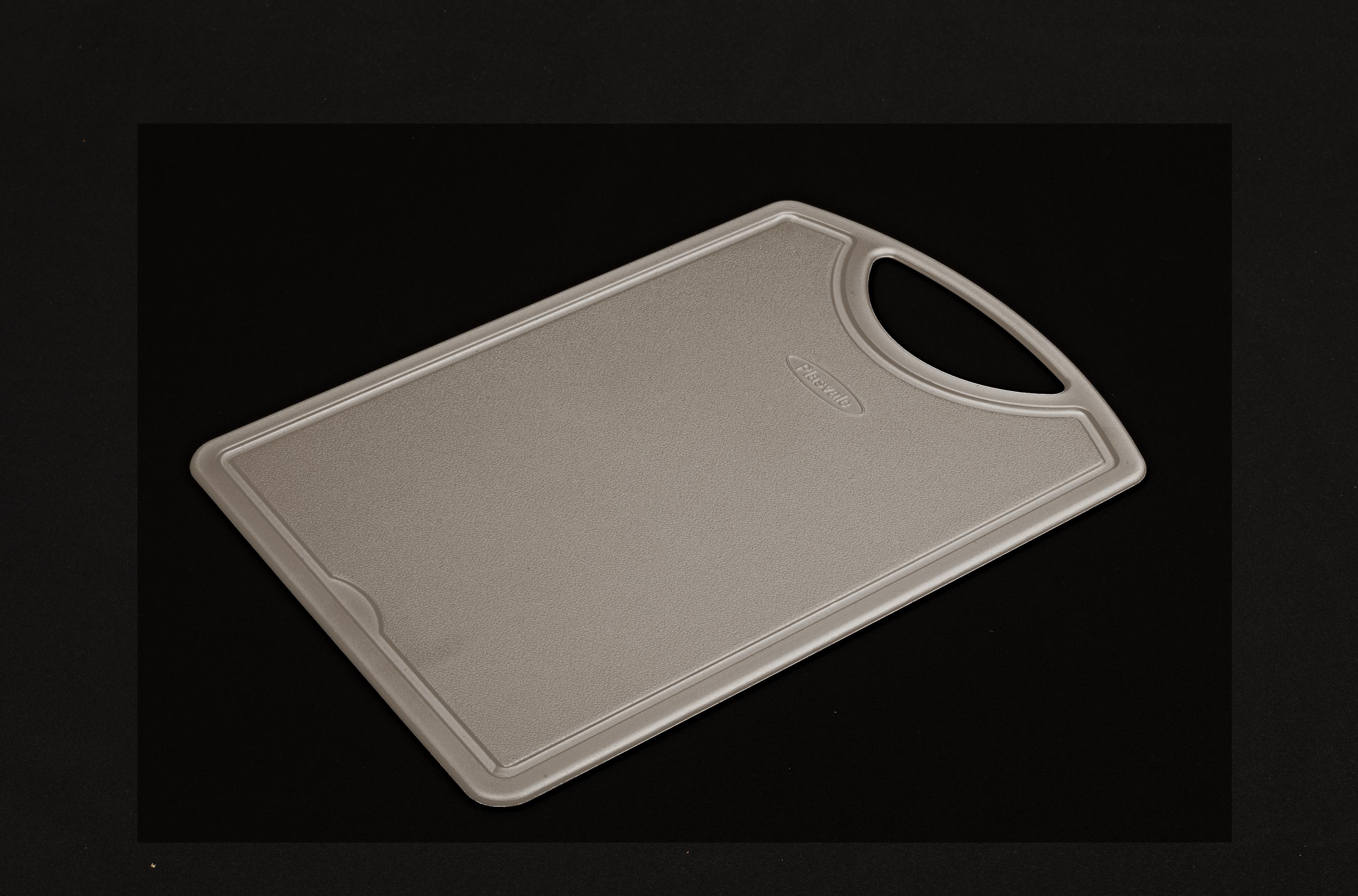 Imagem do produto: Tábua para Corte 7745