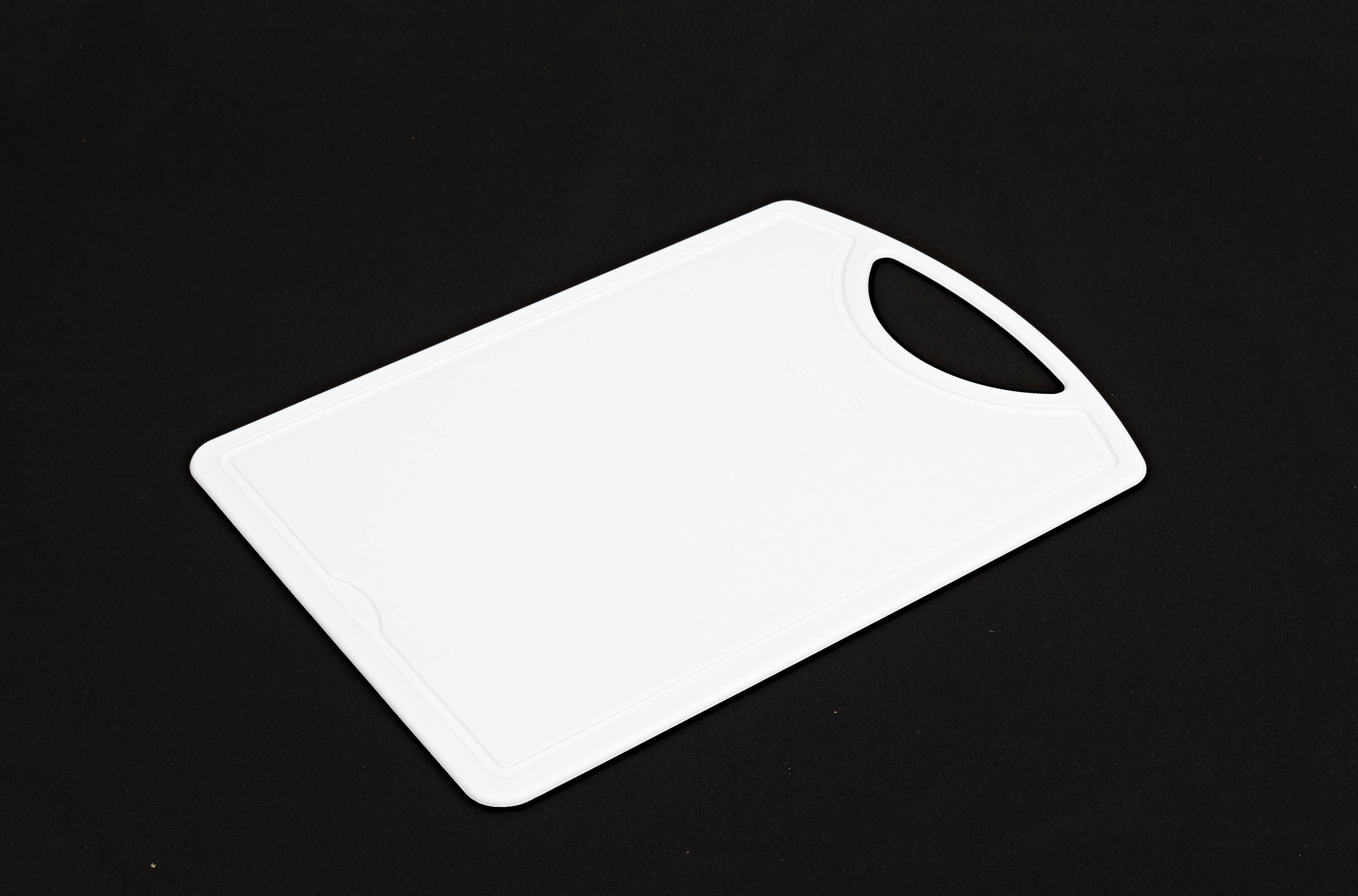Imagem do produto: Tábua para Corte 8300