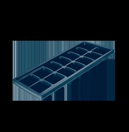 Imagem do produto: Cubetera 2903