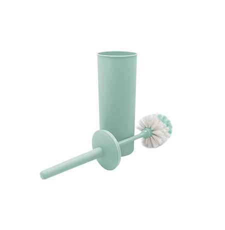 Imagem do produto Escova Sanitária