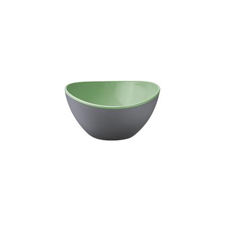 Imagem do produto Bowl Bicolor 0,33L