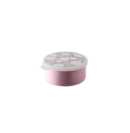 Imagem do produto Kit 4 Potes de 0,2L