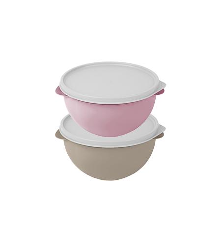Imagem do produto Kit 2 Potes Biovita 1,9L
