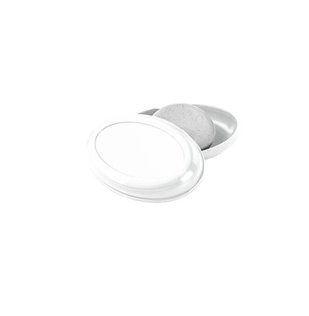 Imagem do produto: Jabonera Portatil 8300