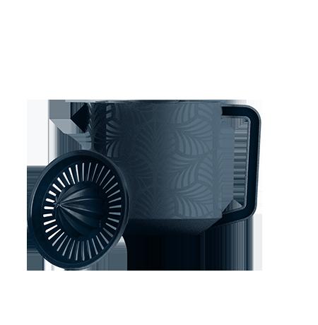 Imagem do produto: Jarra com Espremedor 1L 2903