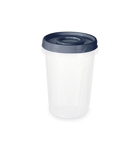 Imagem do produto: Contenedor com tapa rosca 1L 2903