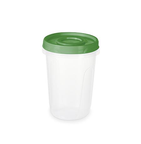 Imagem do produto Container with screw lid 0,75