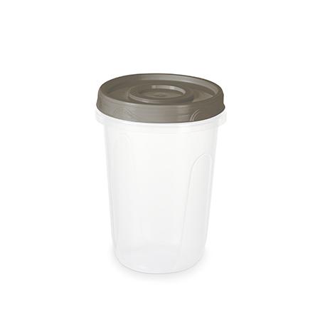 Imagem do produto: Contenedor com tapa rosca 1L 7745