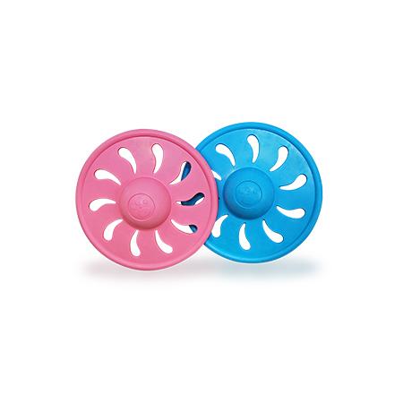 Imagem do produto Disco Frisbee com Apito