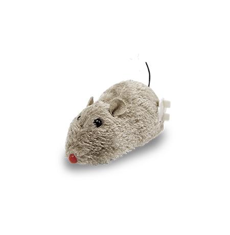Imagem do produto Rato Corda Interativo